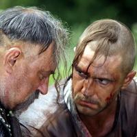 «Тараса Бульбу» не пускают в украинские кинотеатры