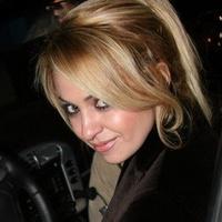 Суд признал Яну Рудковскую матерью