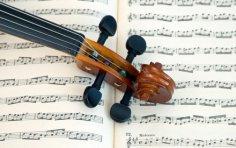 Музыка классицизма: какой она была? Наследие Моцарта