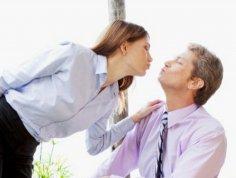 Искусство переговоров. Как научиться получать от мужчины то, что вам требуется