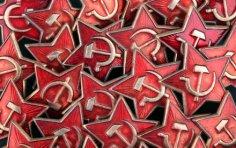 Сколько значений у пентаграммы? История Красной Звезды