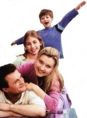 Кодекс семейной чести