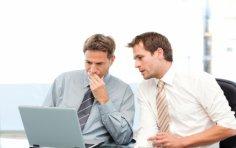 Чем поможет Интернет при выборе технических новинок?