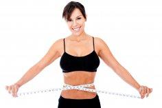 Самый надежный способ похудеть – это НЕ худеть