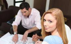 Как распознать манипуляции профессиональных продавцов?