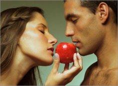 Какие же мы разные, или межполовые различия с точки зрения мужчины