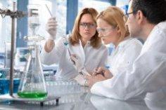 Женщины в науке и технике. Что натворили и чем знамениты?