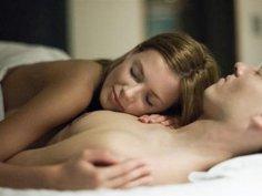 10 маленьких мужских слабостей, которые умиляют женщин