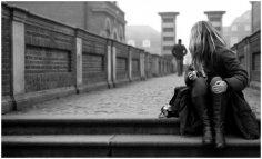 15 самых грубых женских ошибок в отношениях с мужчинами