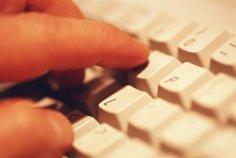 10 способов распознать мошенничество в Интернете