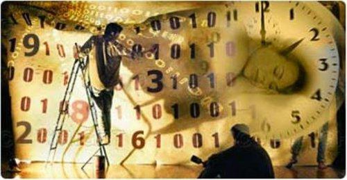 Концепции нумерологии