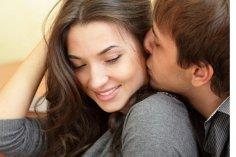 Как научиться говорить сексуально?