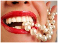 Зубы. Факты и советы