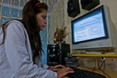Интернет-зависимость и депрессия у подростков