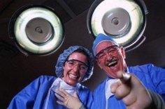 Развенчиваем ''медицинские'' мифы