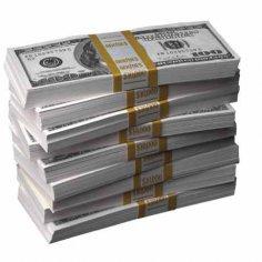 Способы отпугивания денег