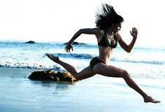 Как заниматься бегом без вреда для здоровья