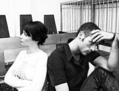 Вашему браку грозит развод - 15 верных признаков
