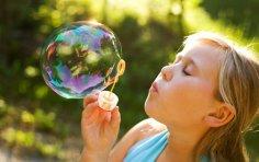 Школа дошкольника. Насколько мы объективны в ожиданиях?