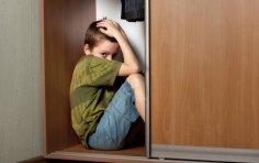 Что делать с ворующим ребенком?