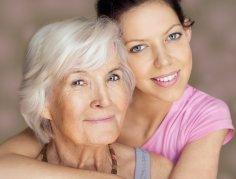 Бабушкины заветы