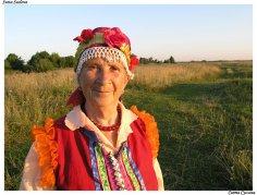 24 бабушкиных постулата