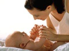 В чём заключается любовь к детям?