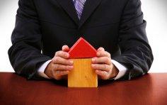 Как продавать товар и увеличивать число постоянных покупателей? Проще некуда!