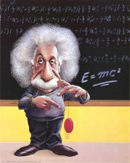 Как научиться решать задачи по физике