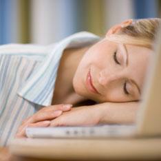 Профессионалом можно стать во сне