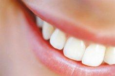 Чудо гель заменит стоматолога навсегда