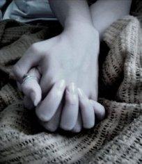Как сохранить любовную страсть