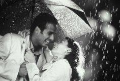 Романтика в повседневной жизни