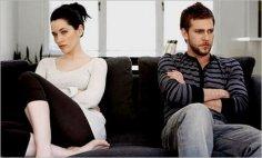 Проблемы в отношениях? Попробуйте спать не вместе