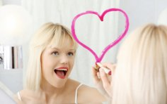 Хвалите себя обязательно!  Piotr Marcinski, Shutterstock.com