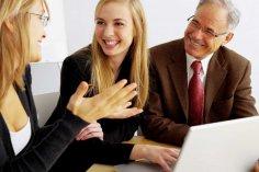 Как избежать конфликтных ситуаций в разговоре?