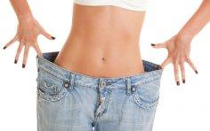 Женщинам: какие особенности организма необходимо учитывать при похудении?