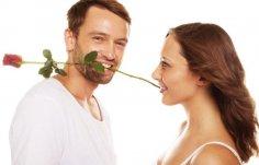 Влюбитесь в мужа