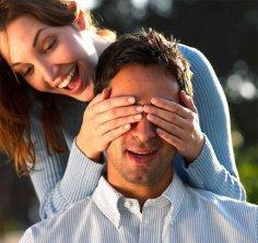 Подарки для мужчин – подчеркиваем стильность и мужественность