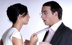 Женщинам: как привлечь мужчин?