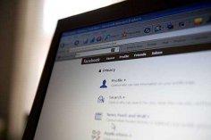 Пять скрытых угроз социальных сетей