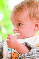 Как не надо кормить ребенка? Семь великих и обязательных «нет»