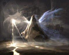 Эйнштейном доказано существование привидений
