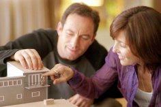 Может ли бывший муж стать верным другом?
