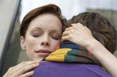 Как простить непростительное?