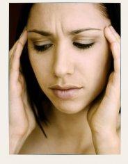 Как победить головную боль?