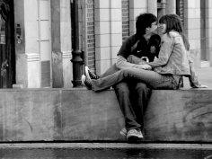 Как провести День Влюбленных?