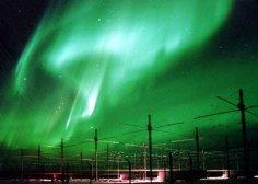 Климатическое оружие – миф или реальность?
