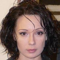 Дети Чулпан Хаматовой выбрали ей нового мужа