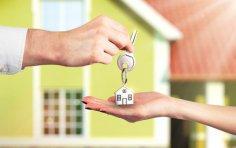Как цивилизованно сдать квартиру в аренду?